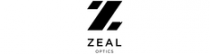 zeal-optics