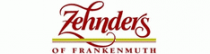 zehnders-of-frankenmuth Coupons