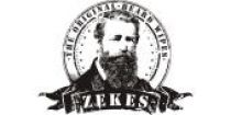 zekes-beard-wipes Coupon Codes