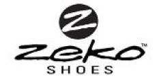 zeko-shoes Coupon Codes