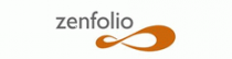 zenfolio Coupon Codes