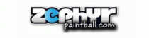 zephyr-paintball Coupons