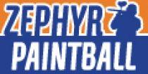 zephyr-sports