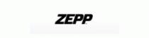 zepp Promo Codes