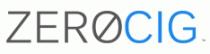 zero-cig