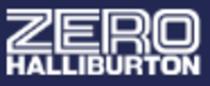 zero-halliburton Coupon Codes