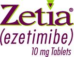zetia Promo Codes