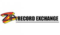 zia-record-exchange Coupons