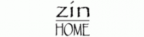 zin-home Coupons