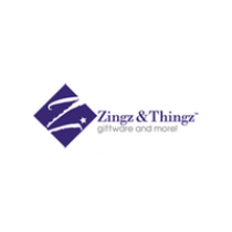 zingz-thingz Promo Codes
