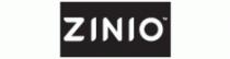 zinio-digital-magazines