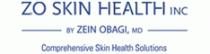 zo-skin-health Promo Codes