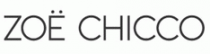 Zoe Chicco Coupons