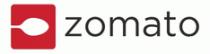 zomato Promo Codes