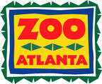 Zoo Atlanta Promo Codes