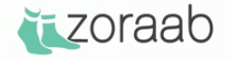 Zoraab Promo Codes