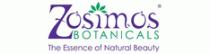 Zosimos Botanicals