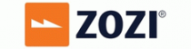 Zozi.com Coupon Codes