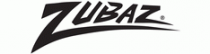 zubaz Coupon Codes