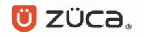 Zuca Coupons