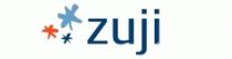 zuji-singapore Coupons