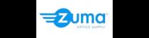 zuma-office