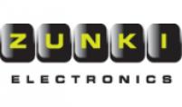 zunki-electronics
