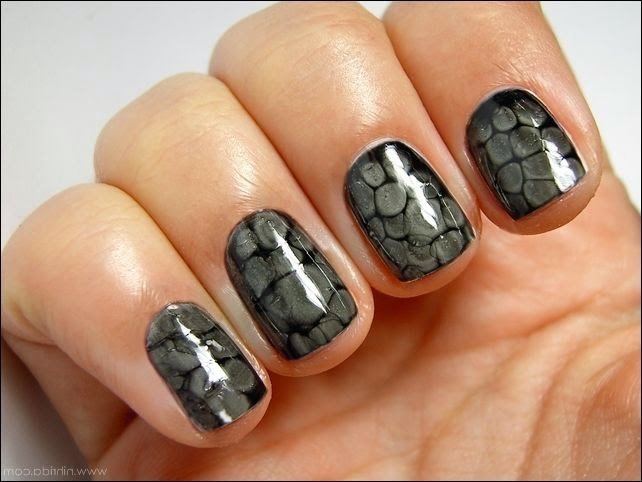 What Are The Advantages Of Manicuring Your Nails With Gel Nail ...