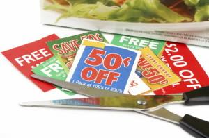 coupon help