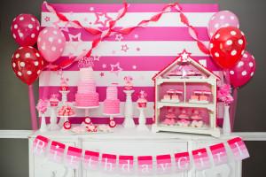 american-girl-doll-birthday-party-dessert-table2