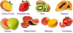 vitaminc_fruits-copy