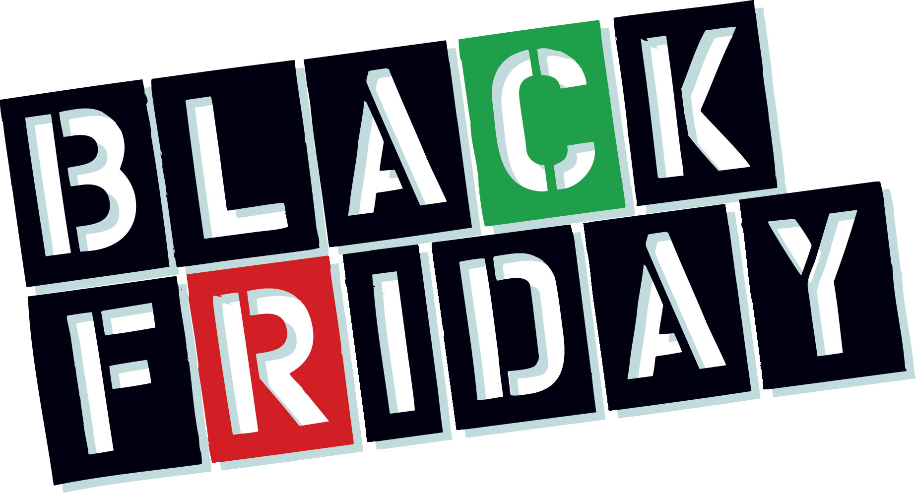 Black Friday | Euro Palace Casino Blog