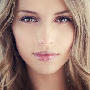 Gorgeous-Skin