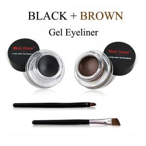 2015-new-font-b-Best-b-font-Seller-2pcs-Brown-Black-Gel-font-b-Eyeliner-b