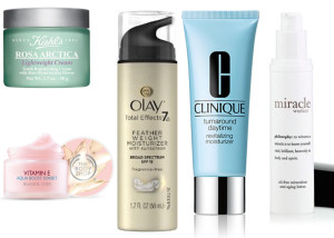 summer-moisturizer