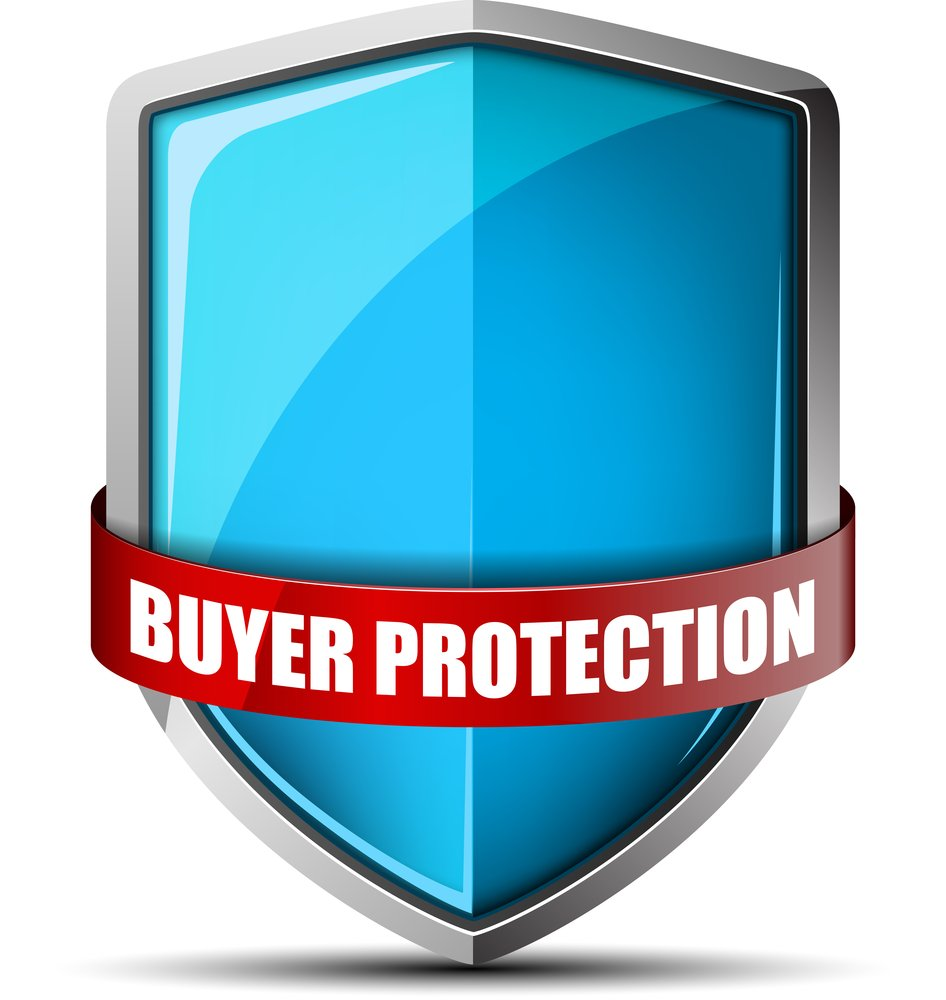 Buyer Protection