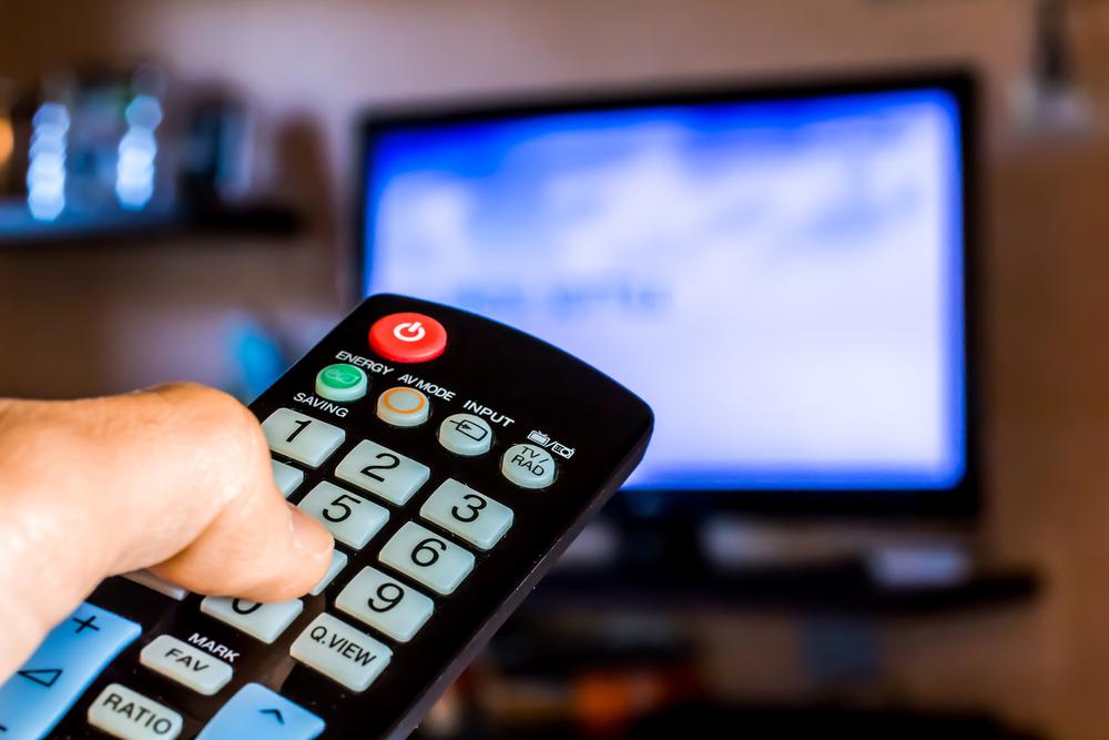 tv-distance