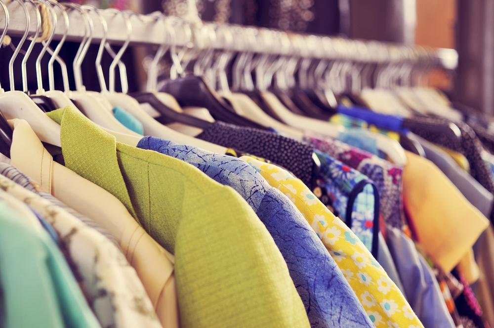 unlabeled-clothing