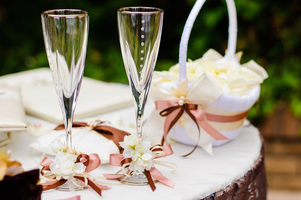 champagne-basket
