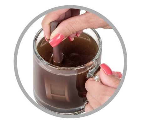 Coffee Infuser - 2 Pack