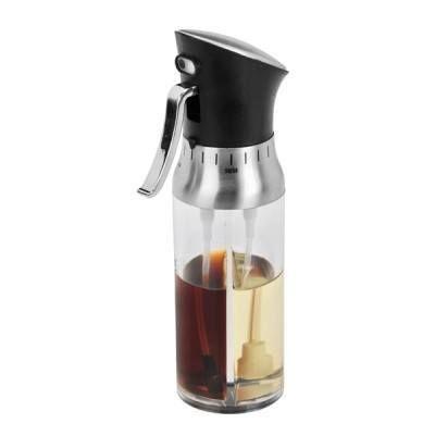 2-in-1 Oil & Vinegar Mister