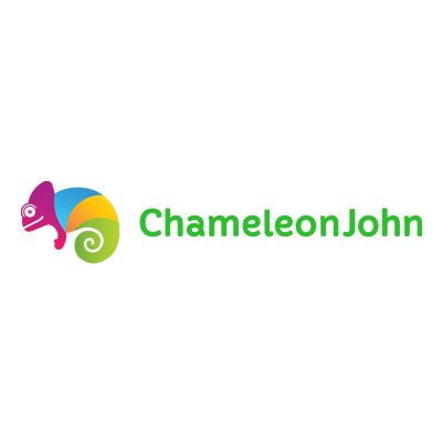 Overstock Promo Code Overstock Coupon Code Discounts Chameleonjohn